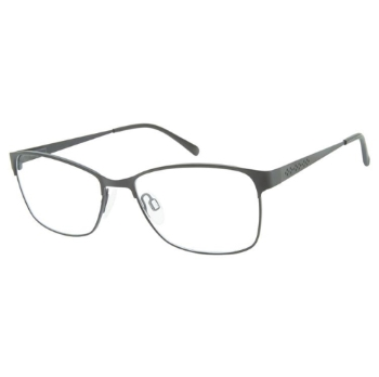 Aristar AR 16389 Eyeglasses